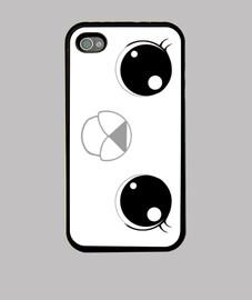 selkie iphone 4