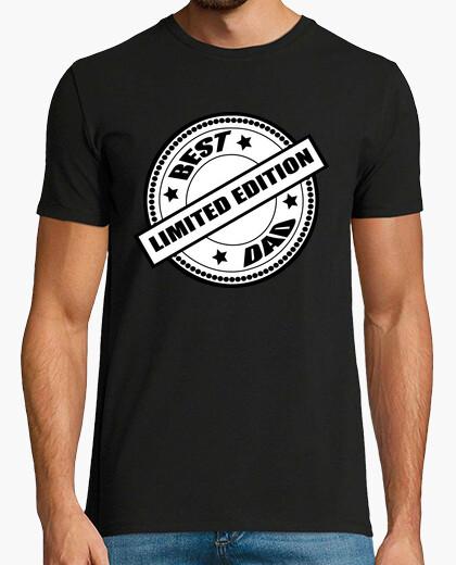 Camiseta Sello calidad mejor papa. La tostadora
