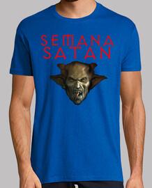 Semana Satan