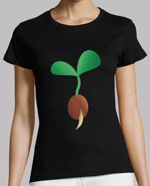 Semilla / Brote Verde / Nueva Vida / Be