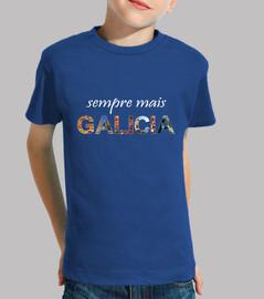 sempre mais Galicia