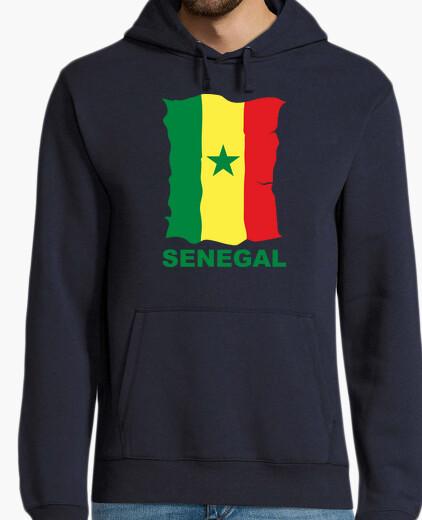 Jersey SENEGAL
