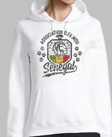 senegal lion terra oremou