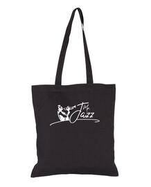 señor jazz - trompetista de jazz