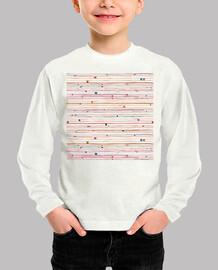 September Pattern (t-shirt)