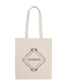 serendipity bag