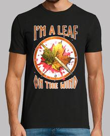 serenity leaf sul wind (t)