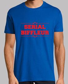 Serial Biffleur