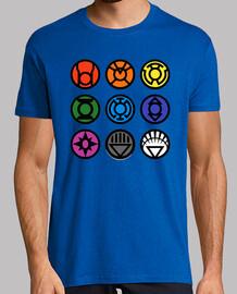 Serie   Logos