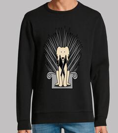 serie di cani il trono di spade