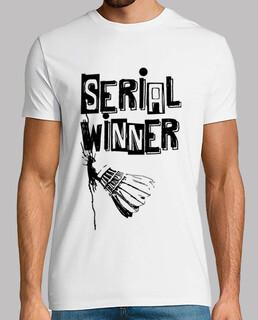 seriensieger badminton