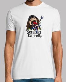 Setabag Darrell (fondos claros)