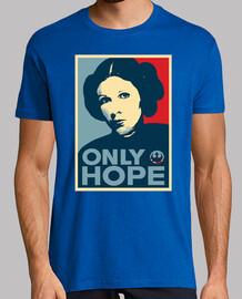 seul espoir