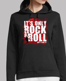seulement rock