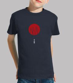 seven samurais
