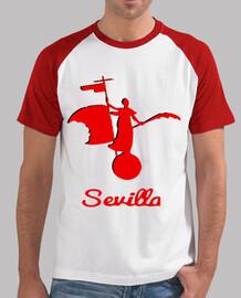 Sevilla - El Giraldillo