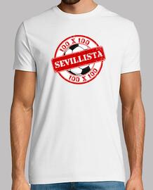 Sevilla Sevillista