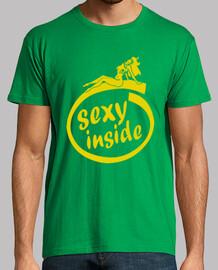 sexy inside