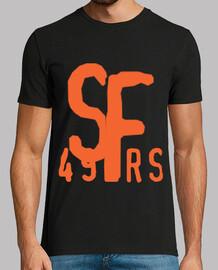SF 49ERS 2