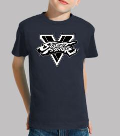 SFV Negative