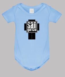 SG ORIGINAL Body Bebé