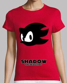 Shadow Classic (Chica diseño 1)