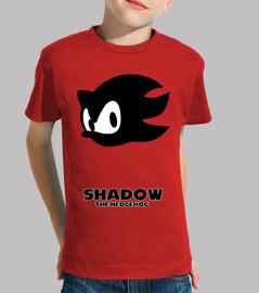 Shadow Classic (infantil)