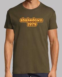 shakedown 1979