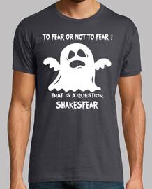 ShakesFEAR