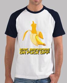 shaolin bananas