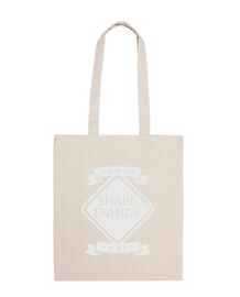 Share energy