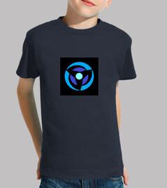 Sharingan Azul