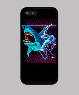 shark 80s