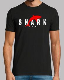 Shark Air