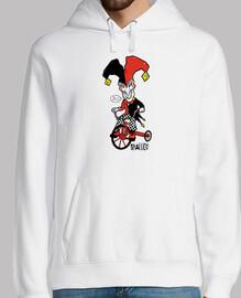 Shawco - Sweatshirt