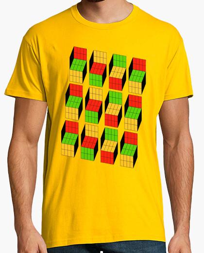 Camiseta Sheldom Bigbangtheory