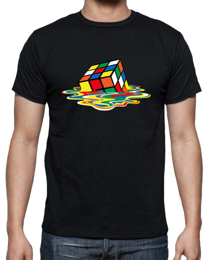 Voir Tee-shirts illustration