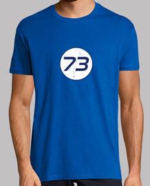 Sheldon Cooper 73