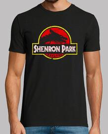 Shenron Park