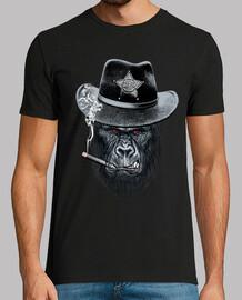 shérif