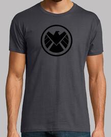 S.H.I.E.L.D - Vengadores