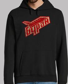 shield bypah soviétique cccp