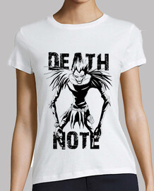 shinigami ryuk - death note