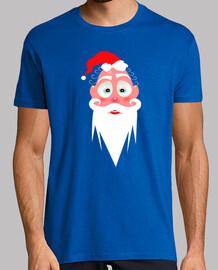 shirt bambini / santa alfstoys lolo