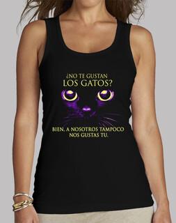 shirt chat noir