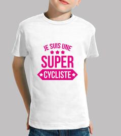 shirt cycling - a bike - a bicycle - bmx