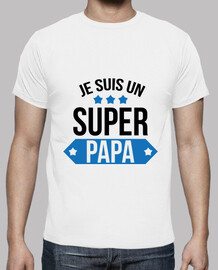 shirt dad - father's day
