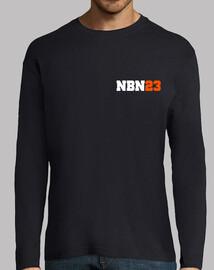 shirt de gars lebron james basket-ball souvenirs nbn23