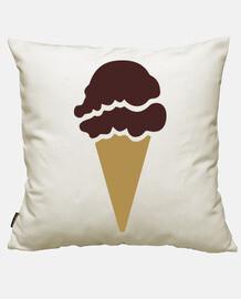 shirt de ice crème