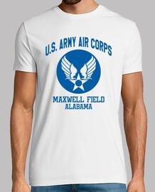 shirt de l'armée américaine air corps mod.13